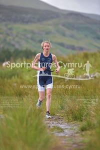 Sportpictures Cymru-1020-SPC_4268-