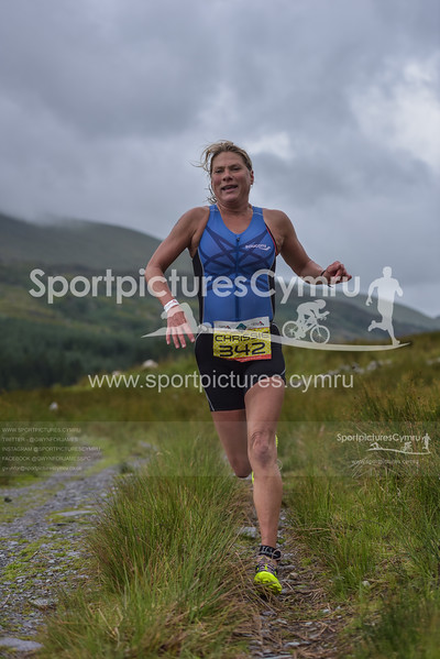 Sportpictures Cymru-1010-SPC_4254-