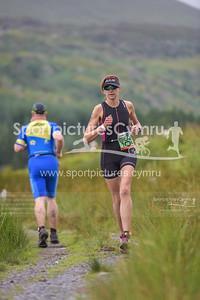 Sportpictures Cymru-1032-SPC_4296-