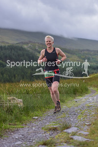 Sportpictures Cymru-1015-SPC_4259-