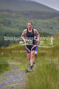 Sportpictures Cymru-1041-SPC_4317-
