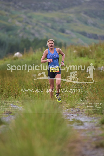 Sportpictures Cymru-1007-SPC_4251-