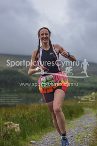 Sportpictures Cymru-1040-SPC_4314-