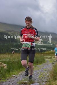 Sportpictures Cymru-1037-SPC_4305-