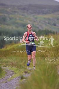 Sportpictures Cymru-1030-SPC_4293-