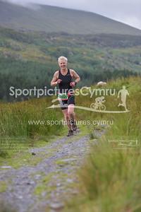 Sportpictures Cymru-1014-SPC_4258-