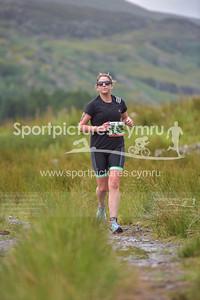 Sportpictures Cymru-1043-SPC_4326-