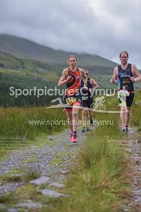 Sportpictures Cymru-1002-SPC_4199-