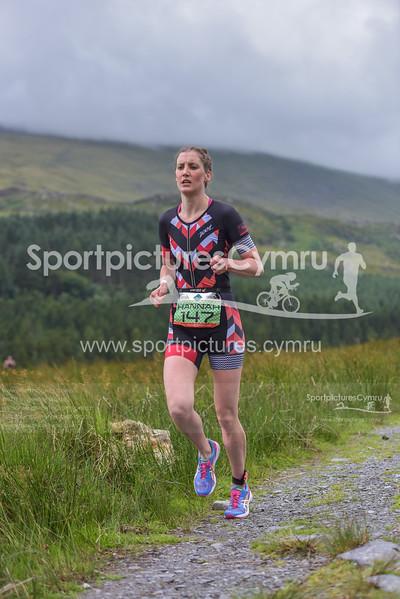 Sportpictures Cymru-1001-SPC_4180-