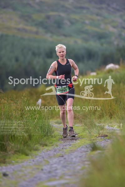 Sportpictures Cymru-1012-SPC_4256-
