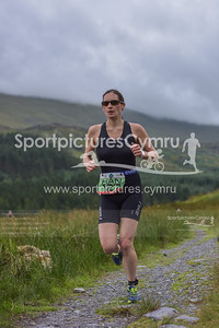 Sportpictures Cymru-1006-SPC_4218-