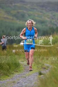 Sportpictures Cymru-1047-SPC_4353-
