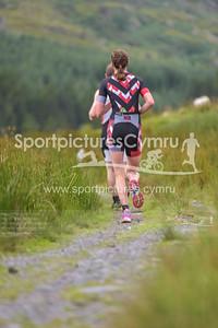 Sportpictures Cymru-1019-SPC_4267-