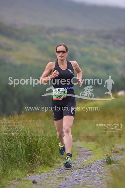Sportpictures Cymru-1005-SPC_4217-