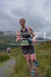 Sportpictures Cymru-1004-SPC_4211-