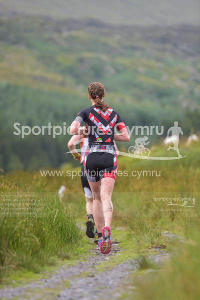 Sportpictures Cymru-1018-SPC_4266-