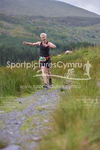 Sportpictures Cymru-1013-SPC_4257-