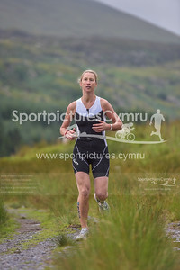 Sportpictures Cymru-1028-SPC_4291-