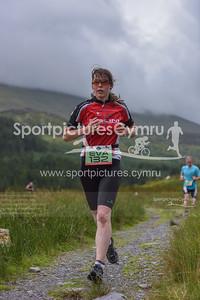 Sportpictures Cymru-1036-SPC_4304-