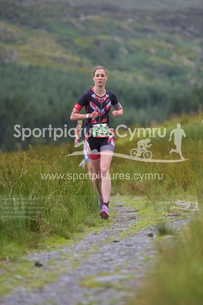 Sportpictures Cymru-1000-SPC_4179-