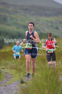 Sportpictures Cymru-1034-SPC_4302-