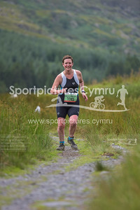 Sportpictures Cymru-1045-SPC_4337-