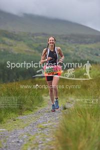 Sportpictures Cymru-1038-SPC_4312-