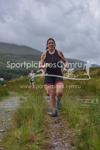 Sportpictures Cymru-1026-SPC_4288-