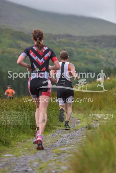 Sportpictures Cymru-1017-SPC_4265-