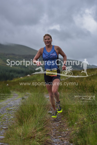 Sportpictures Cymru-1009-SPC_4253-