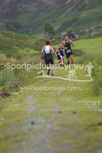 Sportpictures Cymru-1046-SPC_4339-