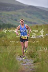Sportpictures Cymru-1008-SPC_4252-