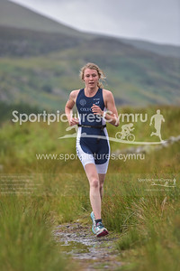 Sportpictures Cymru-1021-SPC_4269-