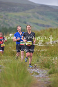 Sportpictures Cymru-1023-SPC_4283-