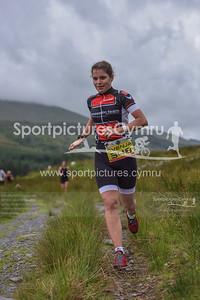Sportpictures Cymru-1025-SPC_4287-