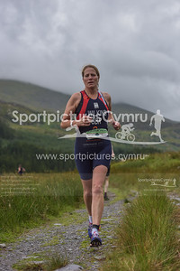 Sportpictures Cymru-1031-SPC_4294-
