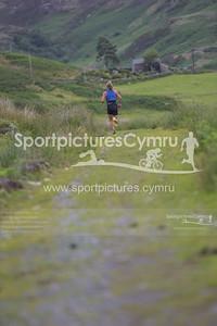 Sportpictures Cymru-1011-SPC_4255-