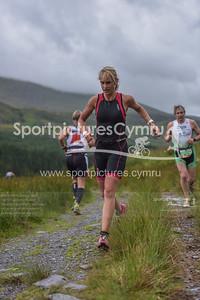 Sportpictures Cymru-1027-SPC_4289-
