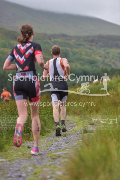 Sportpictures Cymru-1016-SPC_4264-