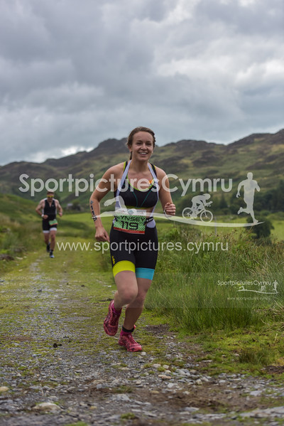 Sportpictures Cymru-1013-SPC_4464-