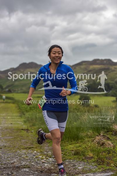 Sportpictures Cymru-1018-SPC_4478-