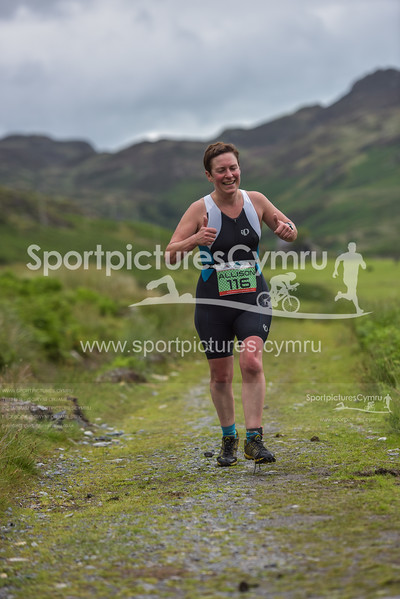 Sportpictures Cymru-1002-SPC_4418-