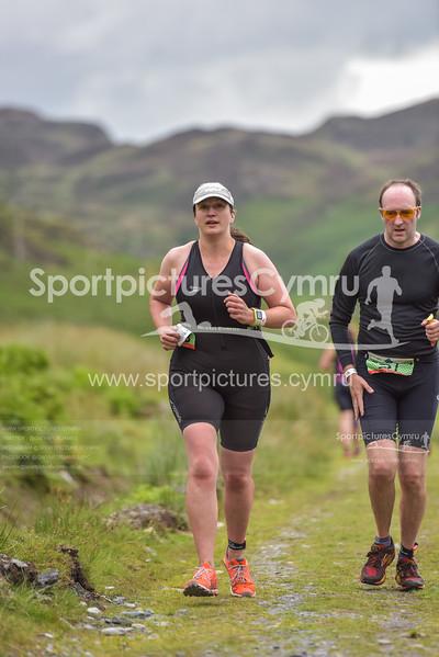 Sportpictures Cymru-1012-SPC_4461-