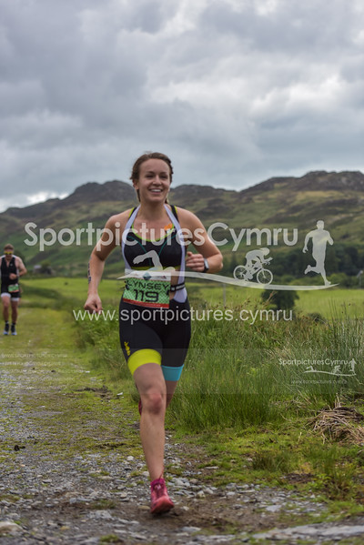 Sportpictures Cymru-1014-SPC_4465-