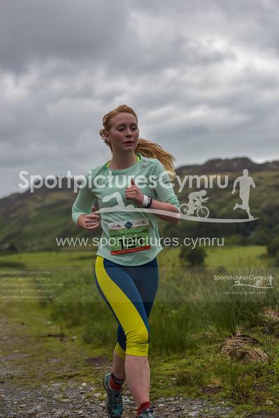 Sportpictures Cymru-1020-SPC_4483-