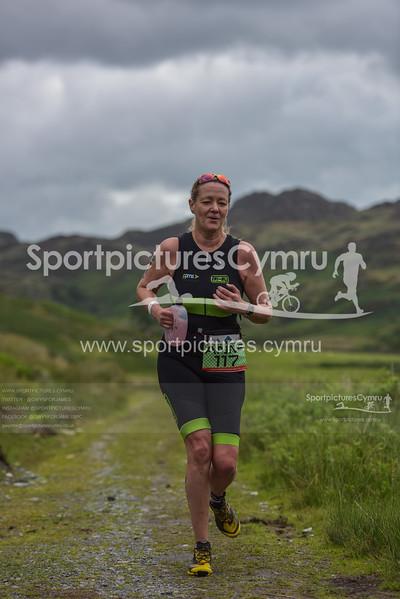 Sportpictures Cymru-1011-SPC_4448-