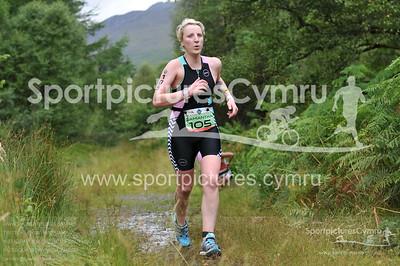 Sportpictures Cymru-1014-D30_8468-