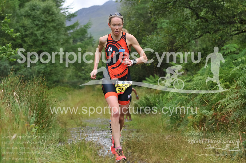 Sportpictures Cymru-1009-D30_8450-