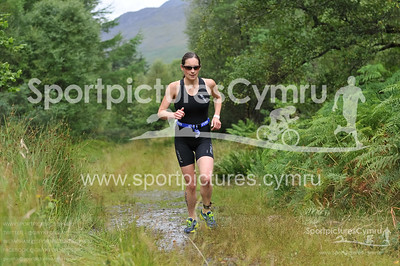 Sportpictures Cymru-1015-D30_8489-