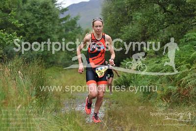 Sportpictures Cymru-1008-D30_8449-